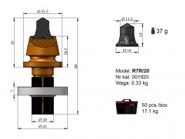 R7R/20
