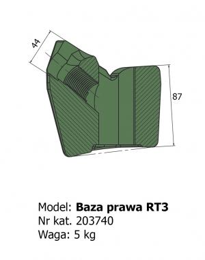 Baza prawa RT3