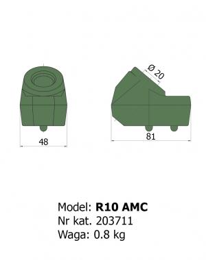 R10 AMC