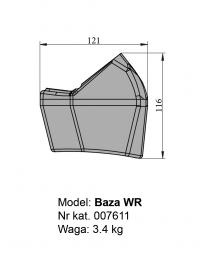 Baza WR