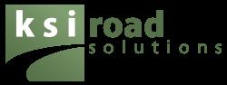 KSI Road Solutions